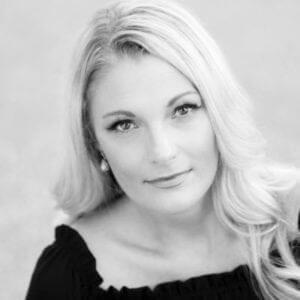 Ashley Sutherland-Winch