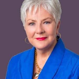 Jenny Ritchie