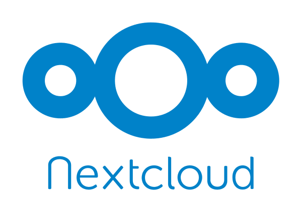Nextcloud private cloud from Asporea