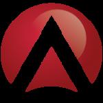 asporea-consulting-logo-only